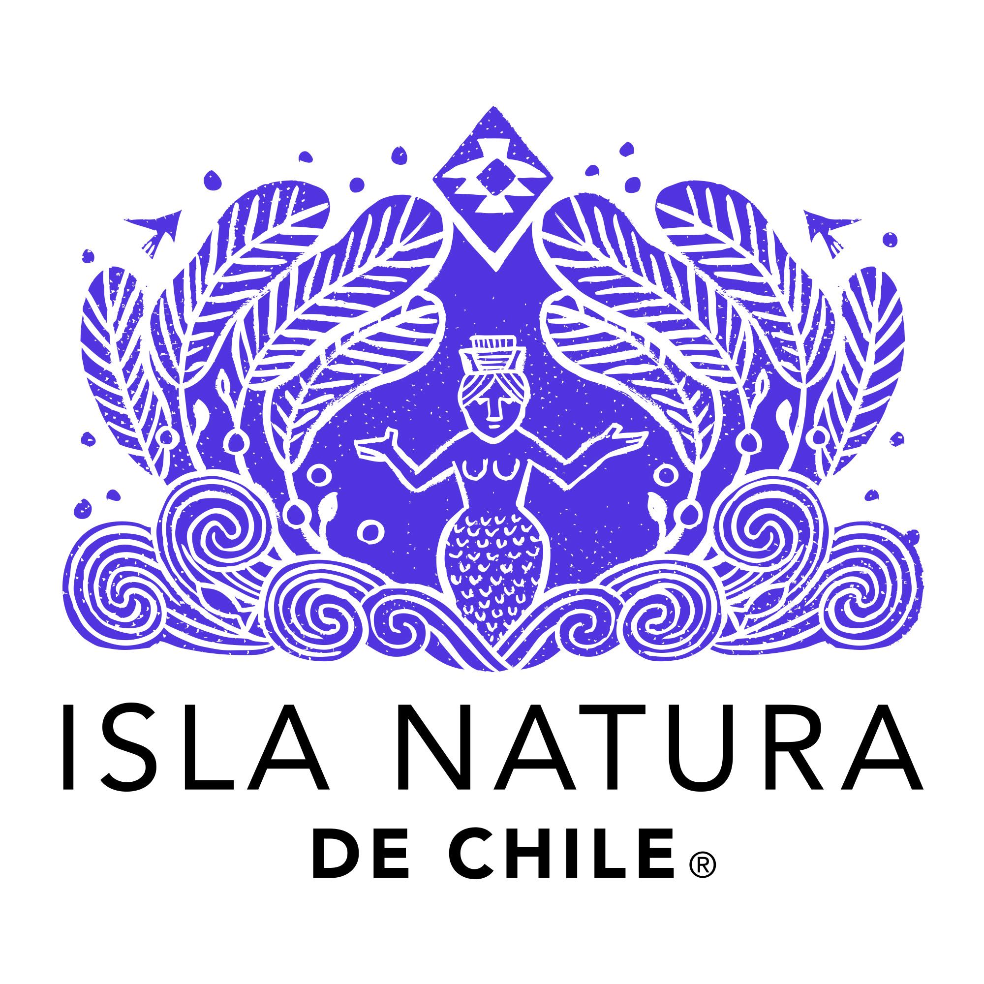 Isla Natura
