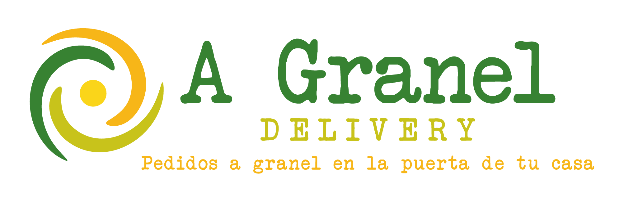A Granel Delivery