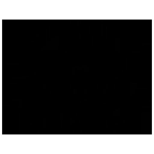 Degranola