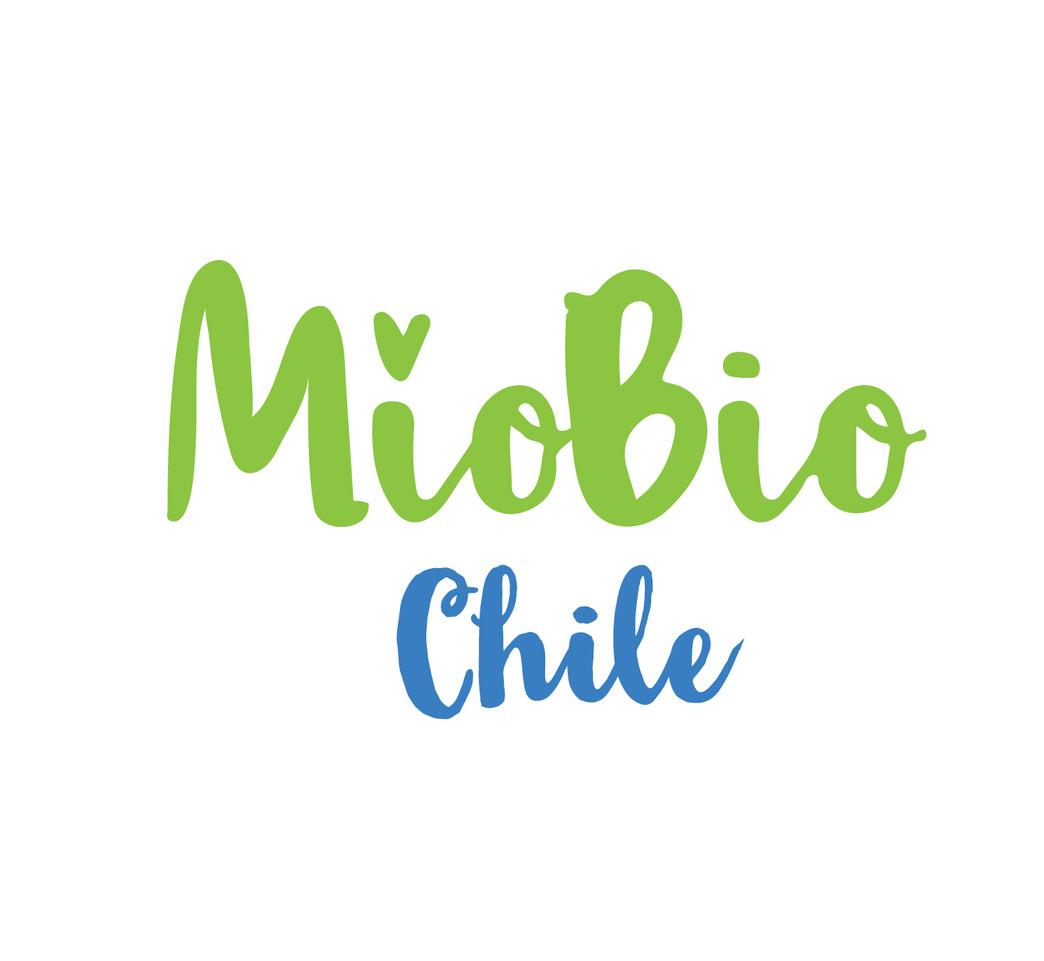 MioBio Chile