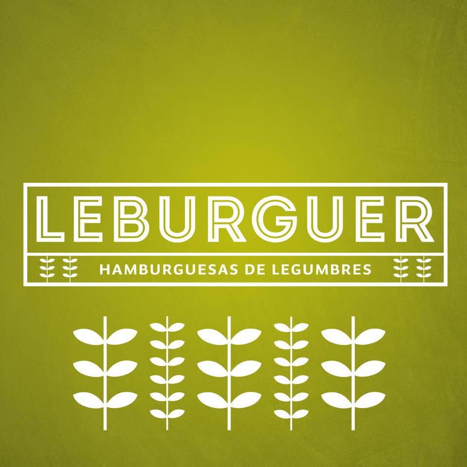 Le Burguer