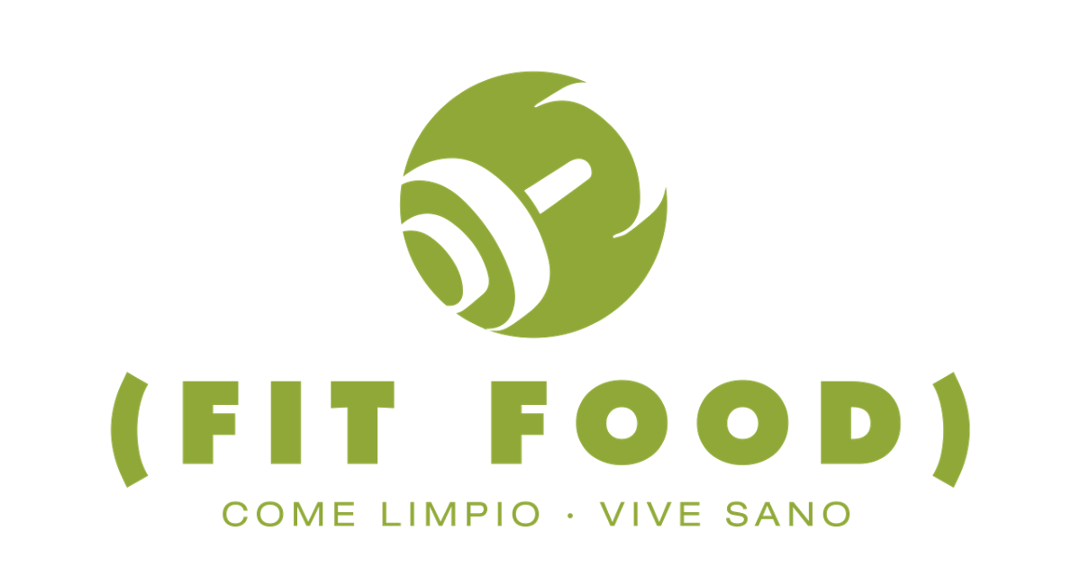 Fit Food Chile