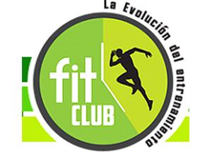 Fitclub. 20% en los planes de entrenamiento con electroestimulación.