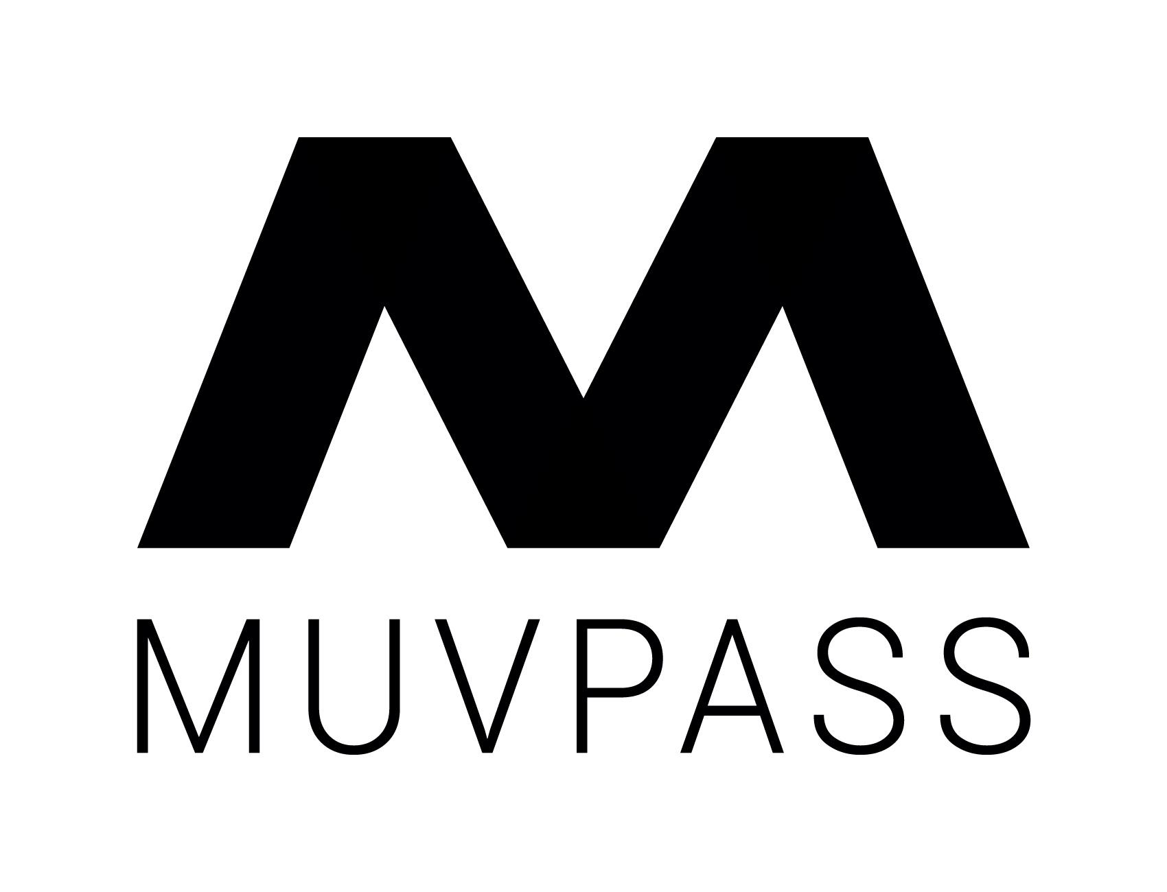 Muvpass
