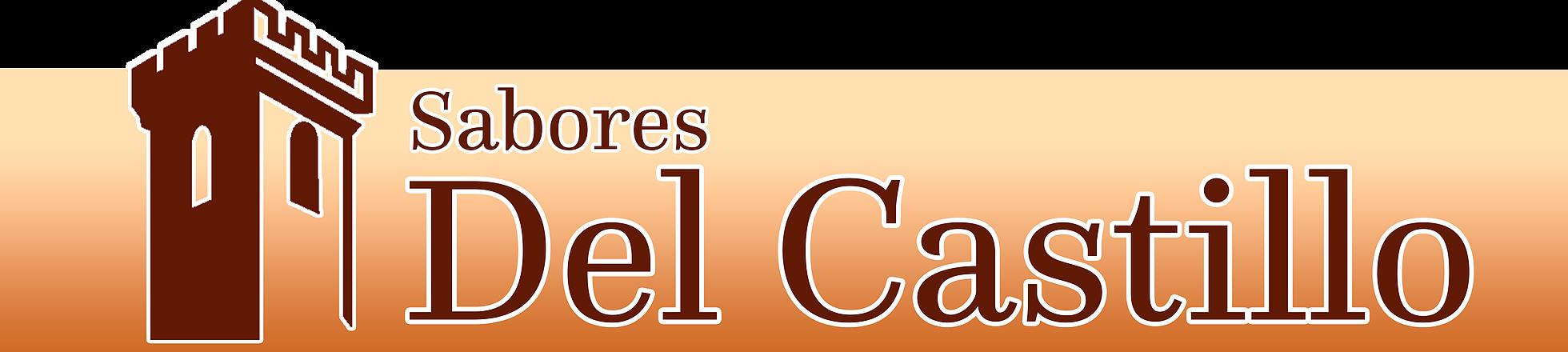 Sabores del Castillo