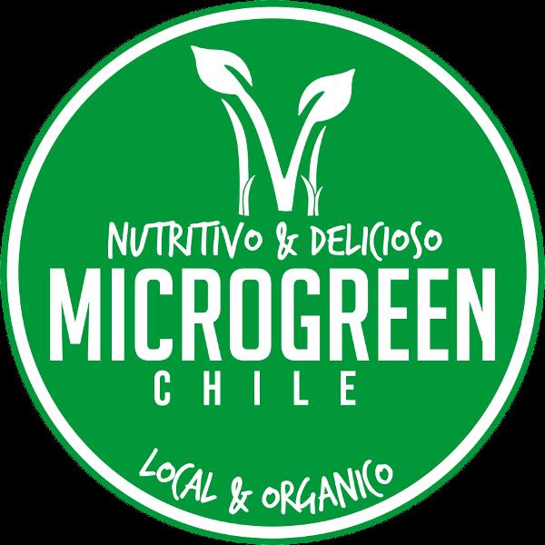 Microgreen Chile