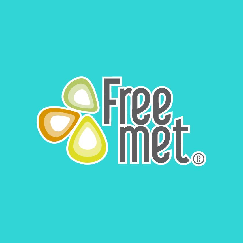 Freemet