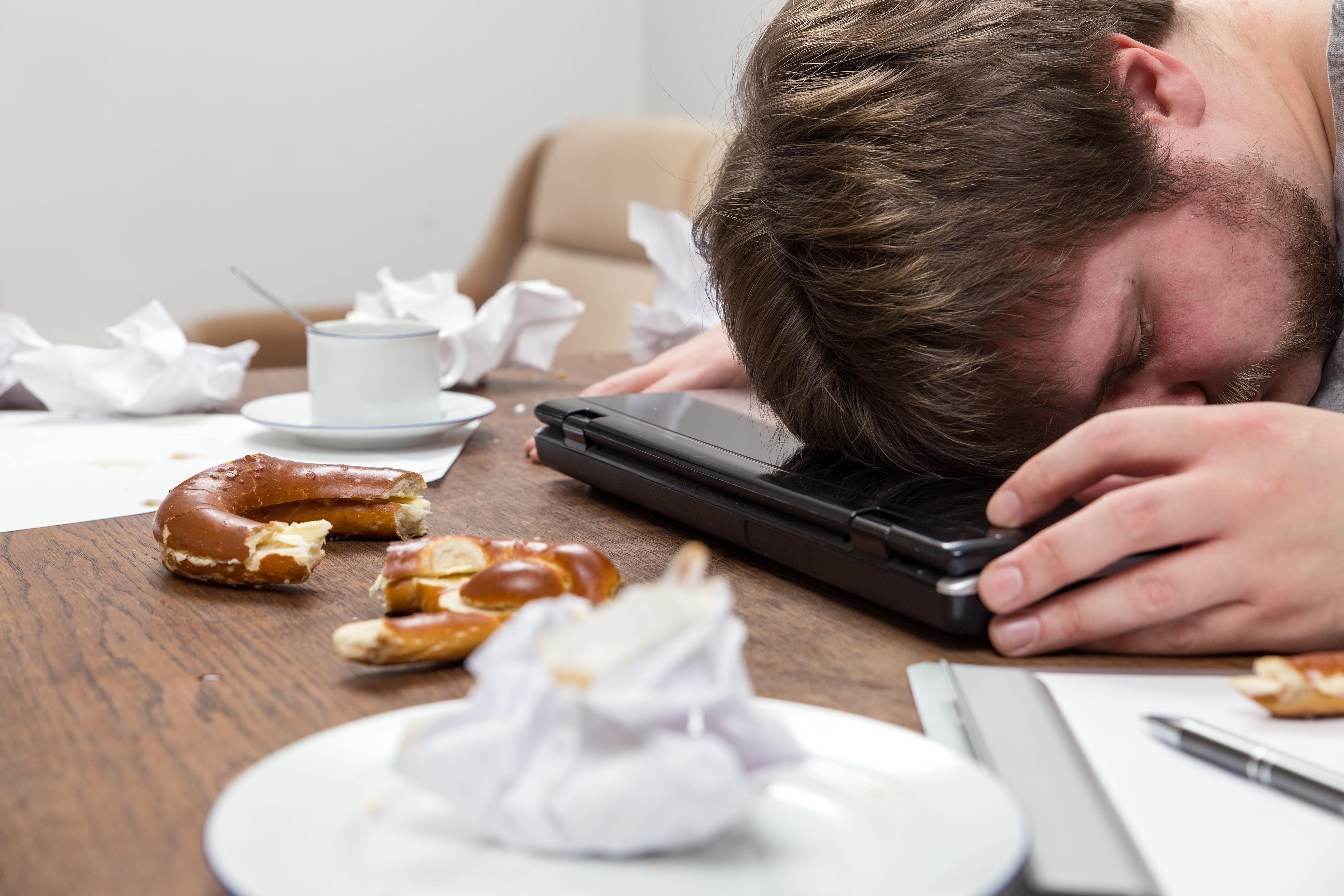 Relación entre obesidad y deterioro cognitivo