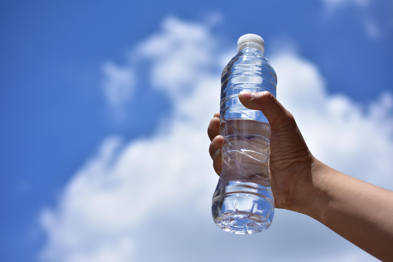 Todo lo que debes saber sobre la retención de líquidos